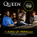 Queen - A Kind Of Miracle (PiotreQ Remixes)
