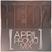 HEDZ April Promo Mix