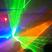 DJ Rave Monster 13 September 2012 - HOUSE Mix