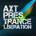 Axt - TranceLiberation #41