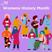 Women's History Month - Women's Pioneer Housing