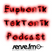 Euphonik:TekTonik Podcast Episode 022