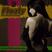 DeadForm Mix - Floaty 09
