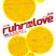 Contrazt - Psytekks incredible Imbisstrailer Ruhr in Love 2012