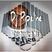 Dj Pipeline - Zwischendurch Mix
