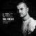 U-TEC/ #15 / Mr.High [LightWaveRadio, Grecia]