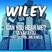 URBAN VIBEZ WITH DJ DALEY (SUNDAY 4TH NOV)