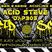 Acid Scum, Acid Steve, London Warehouse Party Special SHR set 21-07-2021 (part 2)