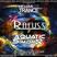 2016-10-14 - Rafuss & Aquatic Simon - We Love Trance CE 021 (Trops Club - Poznan)