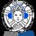 """d!nnovArt _ puntata 2 """"CHILDREN"""" (22/10/2012)"""