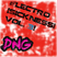 Electro [Sickness Vol.3] by DNG