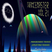 Trancemaster 2015 vol.21 – (mixed by Glushkov)