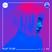 DJ JONNESSEY - PLAY TO 60 - #36 (2017 01 16) 118-122 BPM onefm.ro