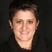 Cristie Chamberland: The Many-Chambered Heart