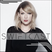 183 - The Super Saturday Night Setlist - Swiftcast: the #1 Taylor Swift Podcast