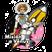 Misión a Venus T5-13