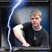 DJ TerrorGott - Hardstyle Megamix 2013