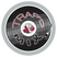 TRAP'D Mix - 2019 Raptors End Of Season