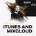The Trixx - Trixxcast Episode 85 (Special Throwback Mix)