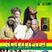Blaze Reggae Vol 1 - DJ CHOW