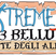 tribute to bridgextremefestival which will take place in Belluno (ITALY) on 09/13/07