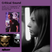 "Critical Sound no.81 - T>I ""Integrated"" EP showcase w/ Kyrist & Zombie Cats  | Rinse FM | 05.08.2020"