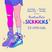 Sick Kicks Mix @ MAGFest 2016