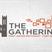 November 13, 2016 - The Gathering