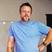 #1 Eric Billig - Concrete & Woodworker