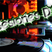 DJ SESSIONS EXPLOSIVE NEW HOT PARTYBREAK REMIXES 2013 HYPER SHOCK THERAPY VOL 3
