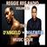 LISTEN TO THIS ON SOUNDCLOUD The D'angelo Vs Maxwell Music Hour  @djreggiemason