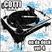 Cotti - SumtingNew on da deck vol 4