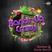 Hands Up Crazy Vol. 13 mixed By DJane BlueEyes & DJane Aurora