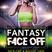 Fantasy Face Off 4 With Martin Hewitt - August 24 2019 http://fantasyradio.stream
