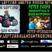 PETER SFERRAZZA TALKS MALIGNAGGI/LOBOV FIGHT & BARE KNUCKLES BOXING