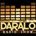 roberto dj @ daráló radio show (20170602)