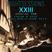d-feens - Nightsesssions . XXIII