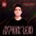 MAERTH - HYPNOTIC RADIO (EPISODE #008)