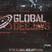Global Deejays Radiomix - 05/2012 - Part 1