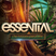 DJ CONTEST ESSENTIAL FESTIVAL MIXED BY ENNERGIZE