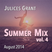 Summer Mix vol. 4