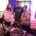 Antal – Live DJ Set