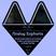 Analog Euphoria Vol 1 (Oct 2009)