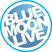 LISTEN AGAIN: Blue Moon Live - Sunday 8th May