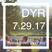 DYR // 7.29.17 Beats&Brews Day Party