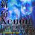 "Parapara Best from ""XENON"" Vol.2  (パラパラビデオ「新宿 Xenon」より)"