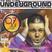 2012.07.07 newik live @ club underground - sahy (sk)