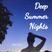 CHOO3N #7 (Deep Summer Nights)