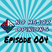 No Major Opinions - Episode 004
