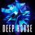 Erbay Yalman - Best Of Deep House Mini Set [2015]